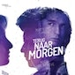 Ladies at the Movies: Terug naar Morgen (NL versie)