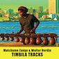 TIMBILA TRACKS - videoconcert !
