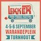LEKKER Food Truck Festival