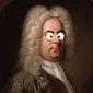 Cursus > Händel with care