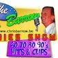 Chris Barrow's Goldies Show