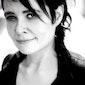 Auteur op bezoek : Griet Op de Beeck