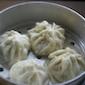 Aziatische keuken -Bapao ( ?? Baozi ) workshop
