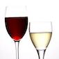 Wijndegustatie - Kaas en wijn