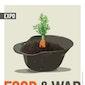Rondleiding in de tentoonstelling 'Food & War'. Een culinaire geschiedenis van de Groote Oorlog