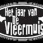 Sfeervolle vertellingen op Nacht van de Vleermuis in Sint-Baafsabdij