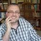 ARhumenten: Geert Van Coillie over 'Kleine filosofie van de grens'