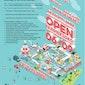 De Kruitfabriek Open Fabrieksdag met vintage markt / workshops / ....