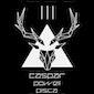 KONTROL III (house/techouse/deephouse - music)