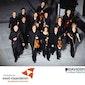Il Fondamento: Oboecondrie met Fasch en Telemann