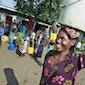 Duurzame ontwikkelingsdoelen: anders en beter? - Zuidcafé