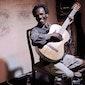 Celso Machado (Brazil)  (Hello Jazz Festival)