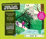 "Speurtocht ""Hoog tij(d) in Eversam"" wandeling"