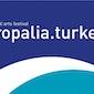 Met BOp vzw: Anatolië, Land van rituelen (Europalia Turkije)