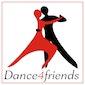 Opendeurdagen dansclub Dance4friends