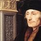 Met BOp vzw: De Europese polyfonie rond Erasmus