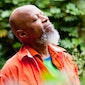 LARAAJI presents The Peace Garden (yoga/deep listening concert)