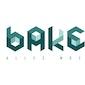 Bakeliet (DJ)
