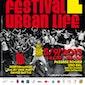 Festival Urban Life
