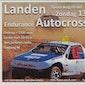 Endurance Autocross Landen