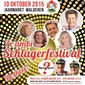 ambi-schlagerfestivalmalderen