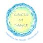 Dansend mediteren en jezelf helen - Sacraal dansen