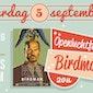 Openluchtfilm: Birdman