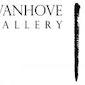 Jef Van Grieken tekent -