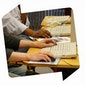 Cursus e-mail en internet