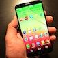 Leren werken met je Android smartphone