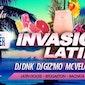 Invasion Latina - Saturday 05/09/2015 - Mirano