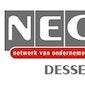 Start Winteractiviteit: Club Neos aan Campinastrand