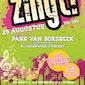 Borsbeek Zingt 2015