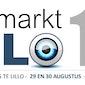 Kunstmarkt Lillo 15