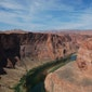 Reisreportage De natuurparken van West-Amerika