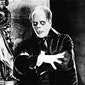 The Phantom of the Opera / Filmhistories