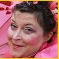 Kip van Troje presenteert: Suikerpoppenfee en Droomlakeitje op Kermis