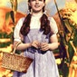 The Wizard of Oz/ Filmhistories