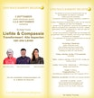 Liefde & Compassie Transformeert al het Leven
