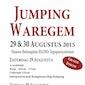 Jumping Waregem - Interprovinciaal Kampioenschap Jumping