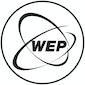 WEP - Infodag