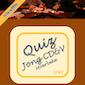 Quiz Jong CD&V Moerbeke
