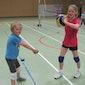volleybalkamp - Kevoc Keerbergen
