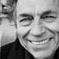 JAN MULDER - Tot u spreekt Jan Mulder