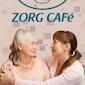 Zorgcafé dementie