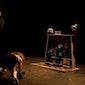 Circus Katoen - Ex Aequo - Familiefestival in de Kinderbrouwerij, ism Stad Poperinge