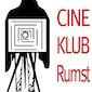 Cursus Cineklub-Rumst