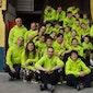 Gratis kennismakingslessen judoclub Kreasa