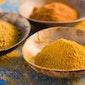Heerlijk vreemd koken: verdere kennismaking met de Iraanse en Indische keuken.