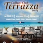 ?Callens Club & Terrazza Party - Summer Closing Party? at ITT-TOWER